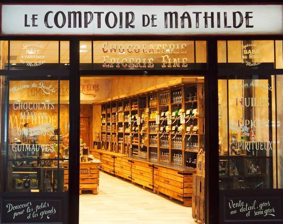 le-comptoir-de-mathilde