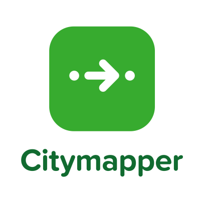 logo-citymapper