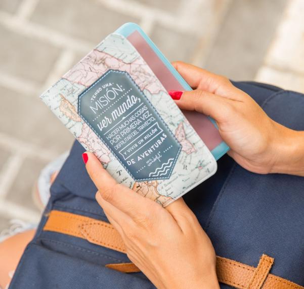 funda-pasaporte-2