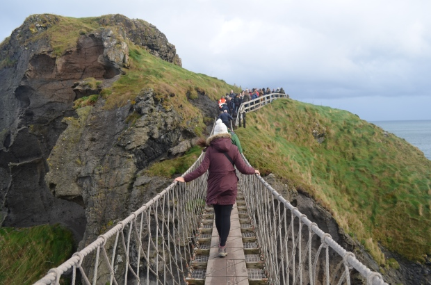 Carrick-A-Rede Rope Bridge.JPG