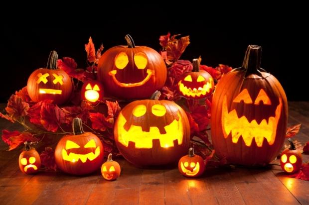 Halloween Irlanda.jpg