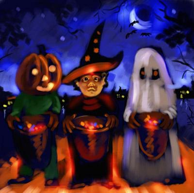 Origen de Halloween.jpg