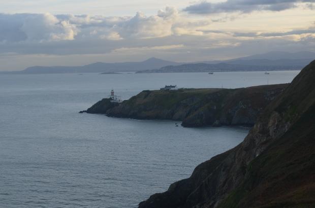 Baily Lighthouse.JPG