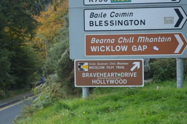 braveheart-drive