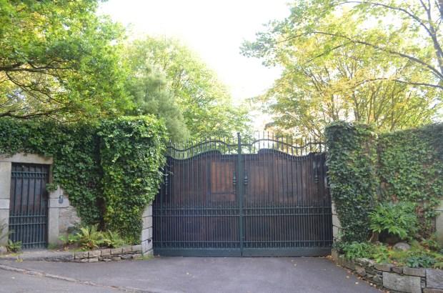 Casa-de-Bono.JPG