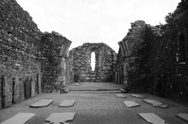 Catedral Glendalough.JPG