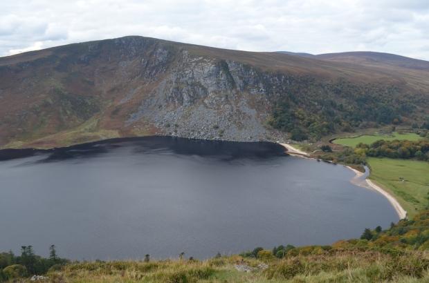 Lago Guinness.JPG