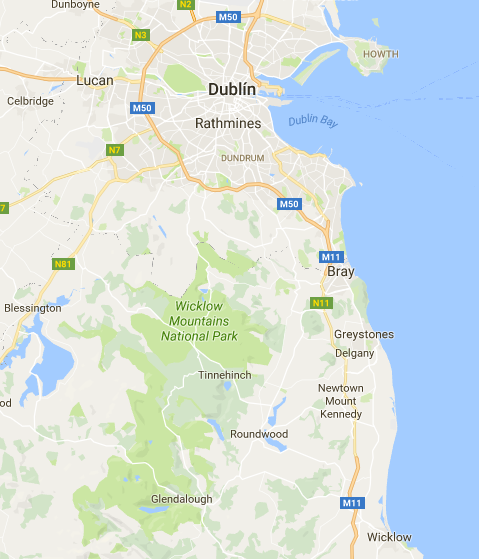 Mapa Wicklow Mountains.PNG