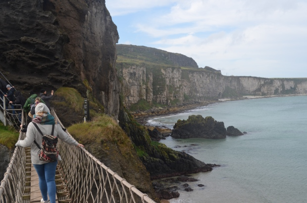 Rope-Bridge.JPG