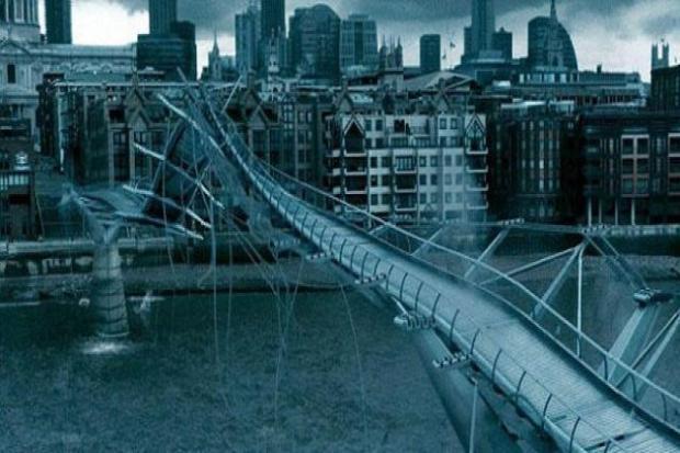 Millenium-Bridge.jpg