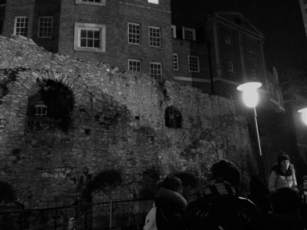 muralla-whitechapel