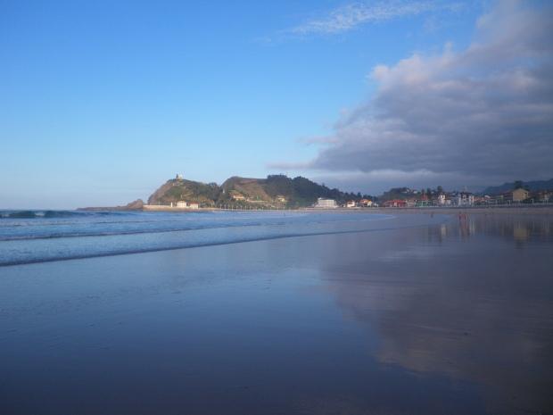 Playa-Santa-Marina.JPG