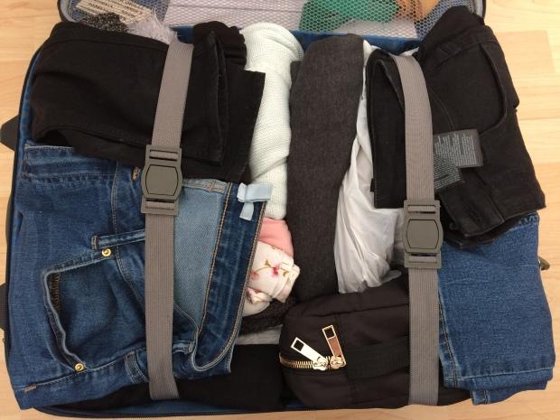 maleta-preparada.JPG