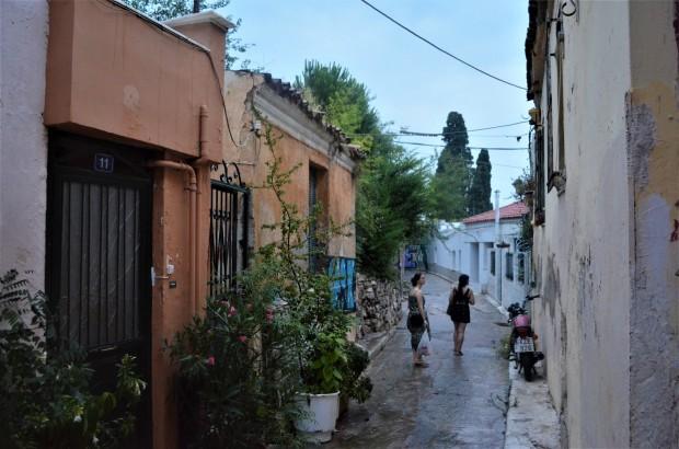 callejuela-acropolis