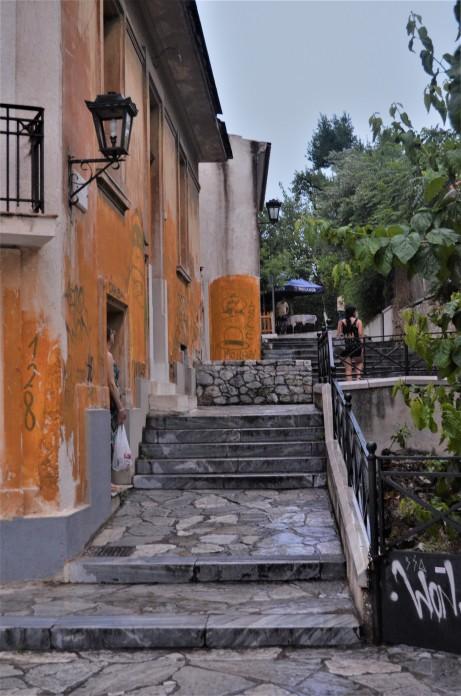 callejuelas-acropolis