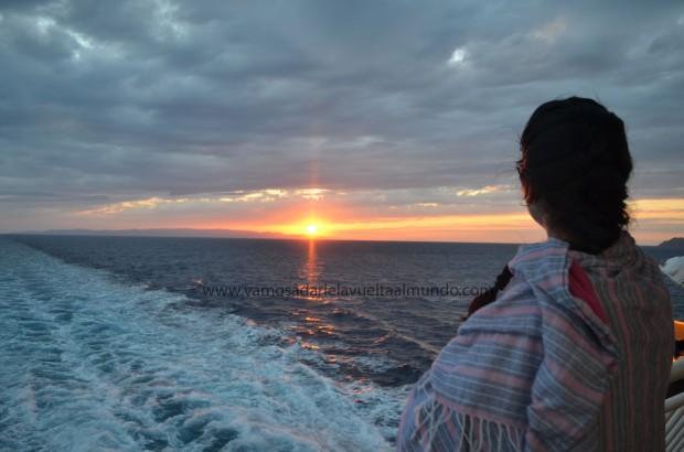ferry-grecia.JPG