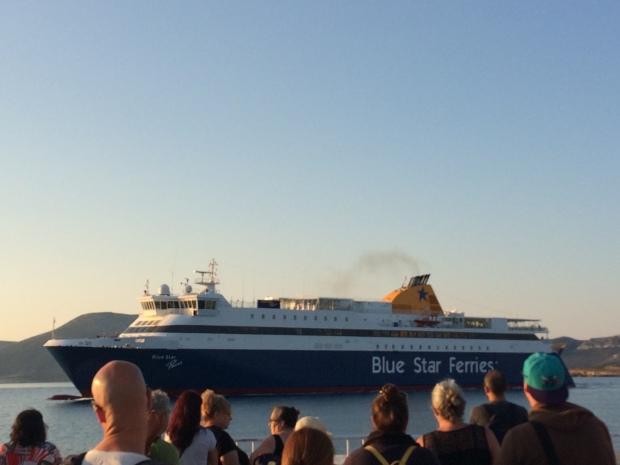 blue-star-ferries.JPG
