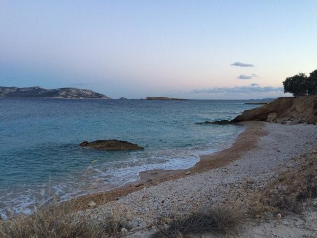 porta-beach.JPG