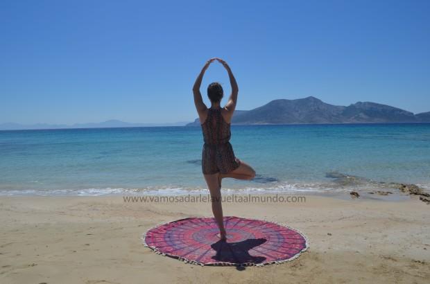 yoga-koufonisi.JPG