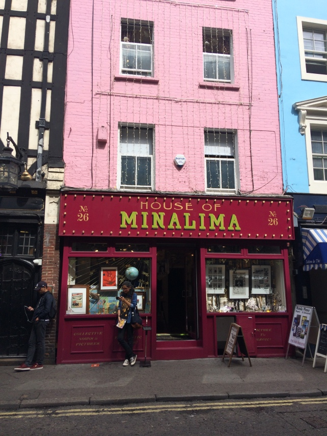 house-of-minalima.JPG