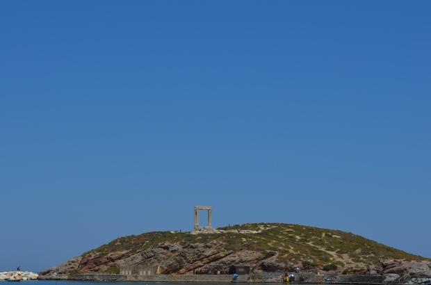Naxos (5)