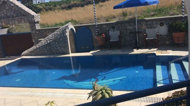 piscina-villa-margarita.JPG