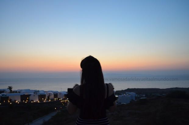 puesta-de-sol-santorini