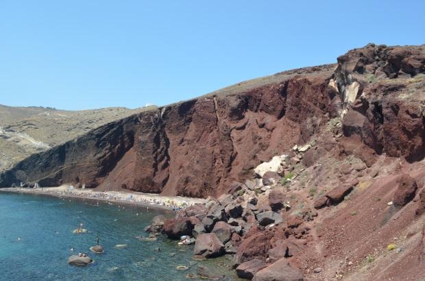 red-beach.JPG