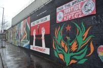 peace-wall (12)