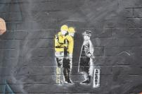 peace-wall (14)