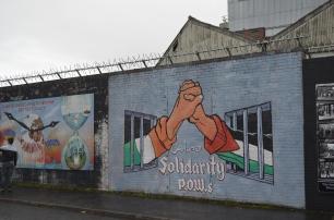 peace-wall (2)