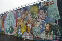 peace-wall (3)