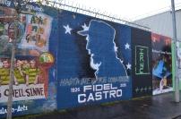 peace-wall (6)