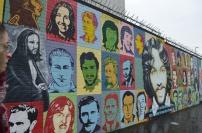 peace-wall (9)