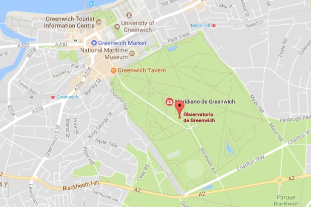 mapa-greenwich