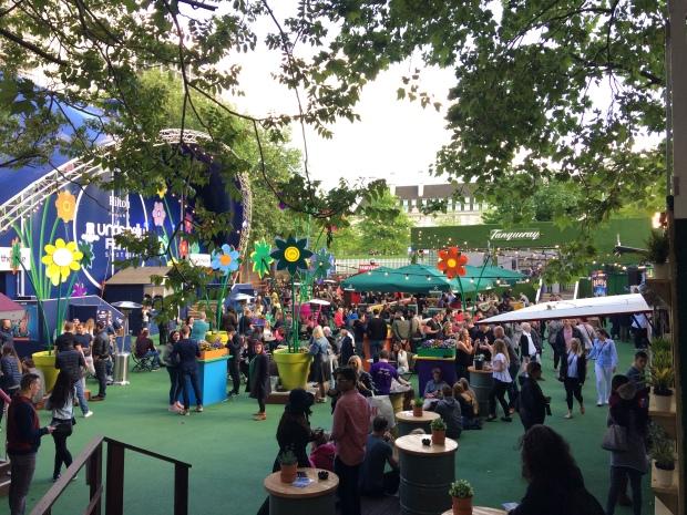 underbelly-festival-southbank.JPG
