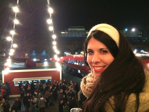 winter-festival.JPG