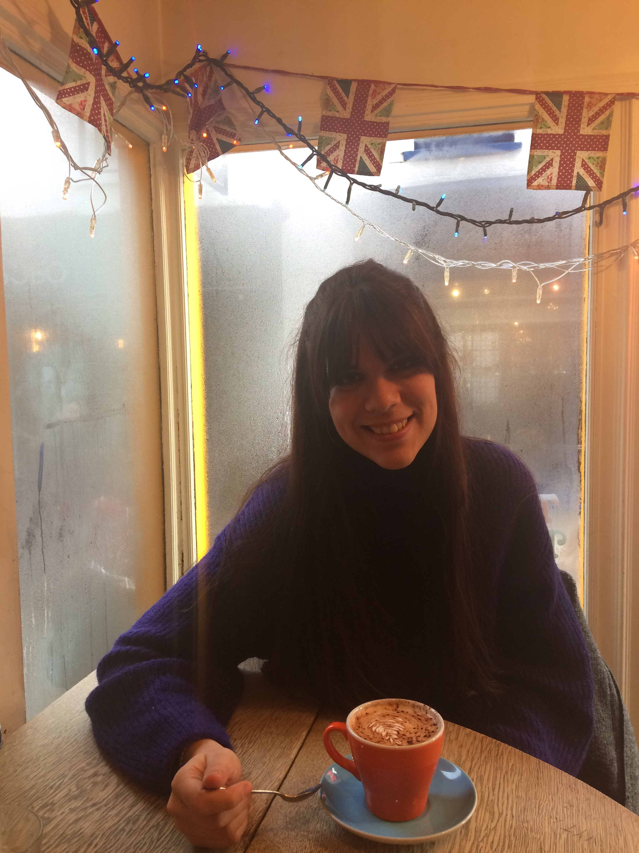 desayuno-ingles-breakfast-club.JPG